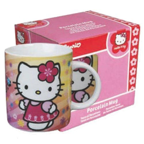 TAZA HELLO KITTY.jpg